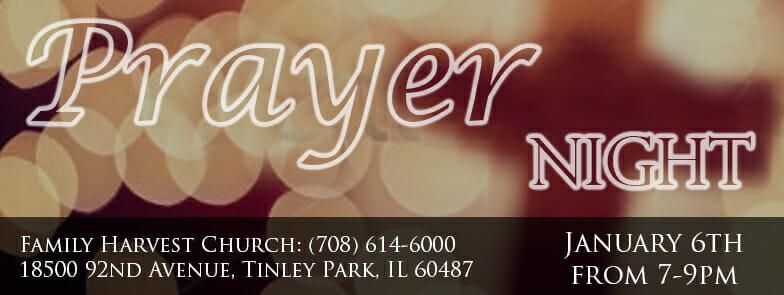 Churches & Faith 2