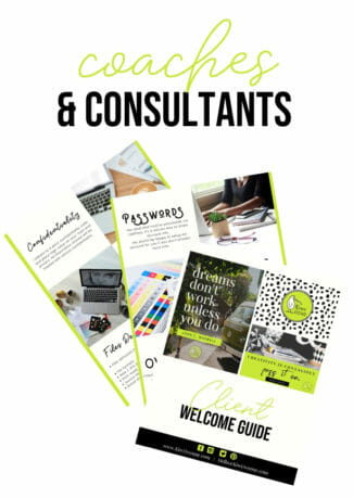 consultants at kiwi avenue
