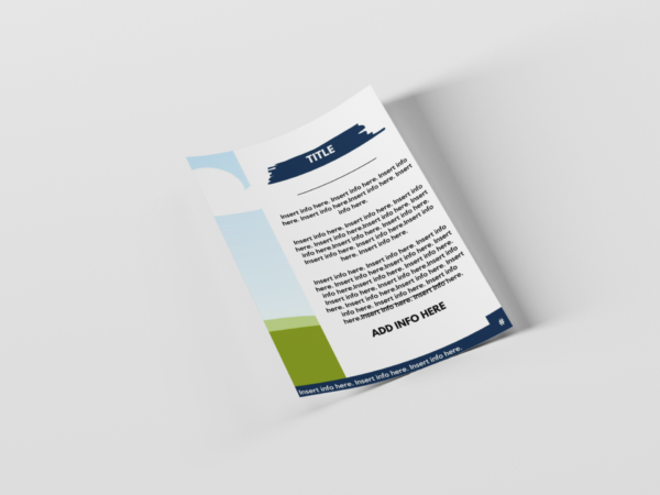 Workbook: Business 5