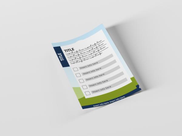 Workbook: Business 2